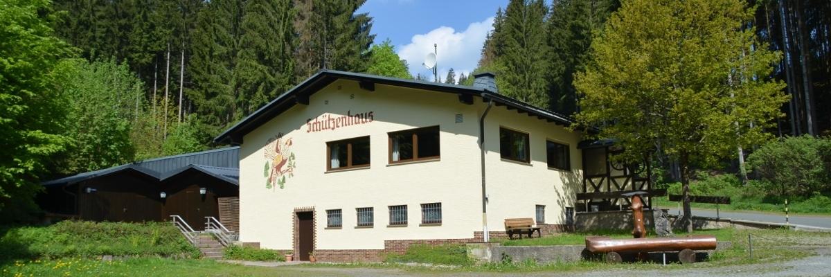 kksv_Schuetzenhaus_1200_400