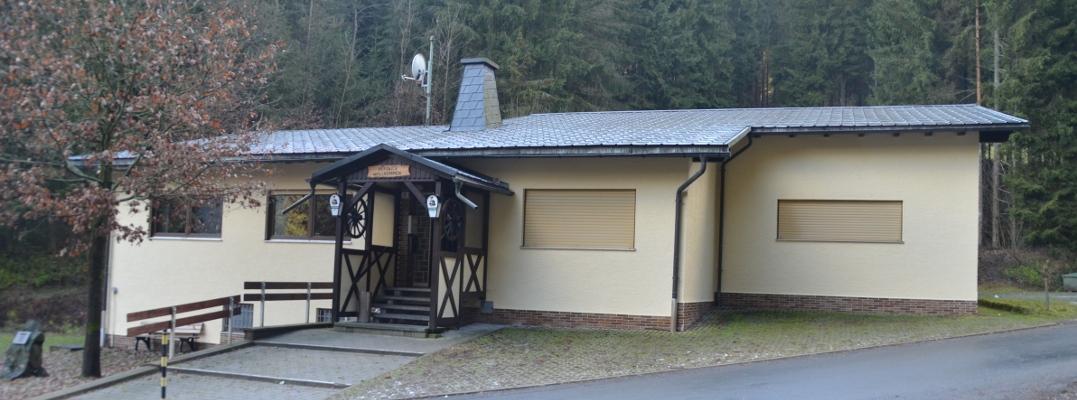 kksv_Schuetzenhaus_02_1200_400